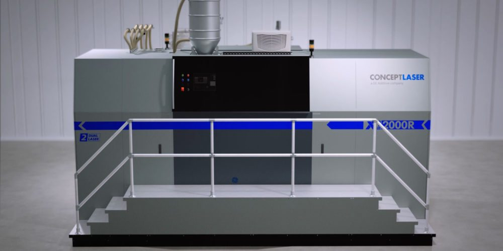 3D Produktanimation
