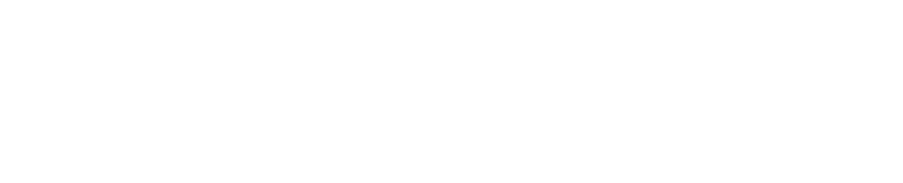 Schweizer Optik-Akademie