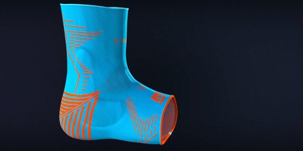 3D Produktvisualisierung