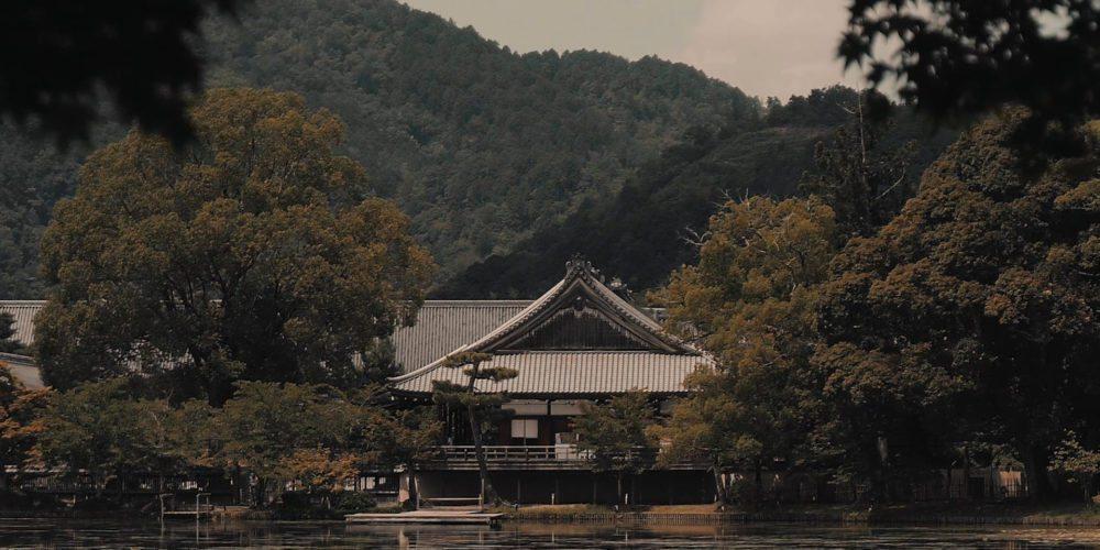 Tourismusfilm