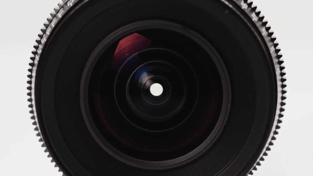 ZEISS: CP.3 Lenses