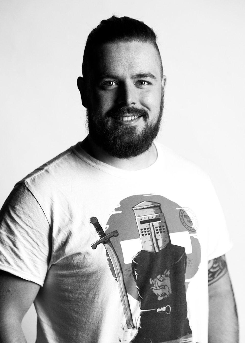 Matthias Bacherle
