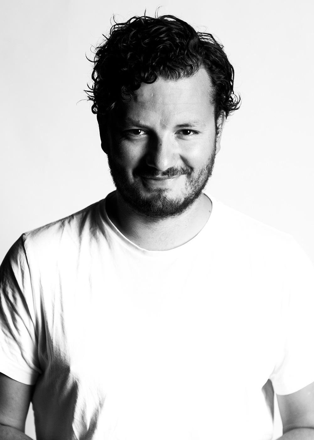 Sebastian Wiegärtner