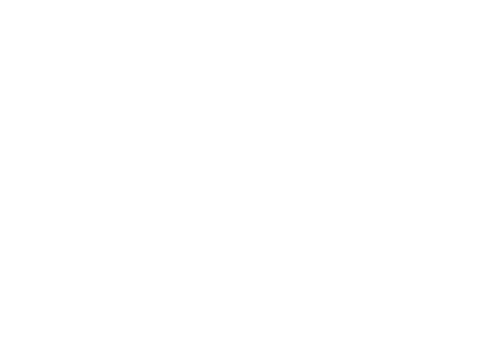 Heidrive